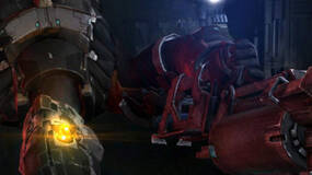 Image for Dead Space 2: Severed out now on Xbox Live