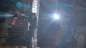 """Image for Visceral confirms """"against the dev"""" Dead Space 2 multiplayer events"""