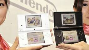 Image for Japanese hardware sales: DSi and DSi LL SKUs take first and third for the week