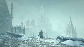 Image for Dark Souls 2 guide: Crown of the Ivory King - complete walkthrough