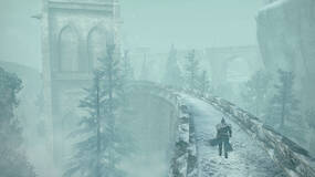 Image for Dark Souls 2 guide: Crown of the Ivory King - Frigid Outskirts