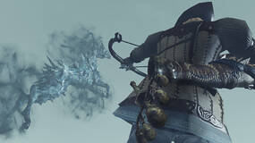 Image for Darks Souls 2 guide: Crown of the Ivory King - second Knight of Eleum Loyce location