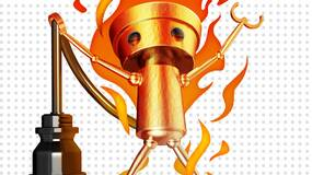 Image for Nintendo Direct 2018: if it doesn't happen today there's going to be more than the Chibi-Robo on fire