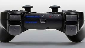 """Image for Sony: PS3 and PSP sales to rise """"10-15%"""" globally in coming year"""
