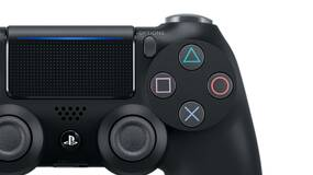 Image for Sony's considering a European presentation this year after skipping gamescom and Paris Games Week in 2016