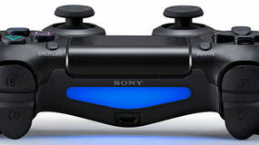 Image for More details on the PlayStation 4's social aspects and user interface