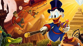 Image for DuckTales: Remastered will be pulled from sale tomorrow