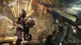 Image for Deus Ex: Mankind Divided will give you the satisfying ending that Human Revolution lacked