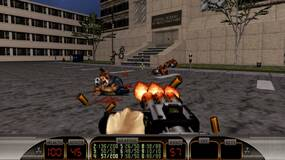 Image for 3D Realms is back with new 32 game anthology - on sale for 48 hours