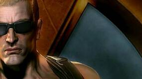 Image for Duke Nukem Forever: Apogee suing Gearbox over withheld profits