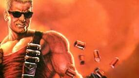 Image for Gearbox wants your input on Duke Nukem Forever