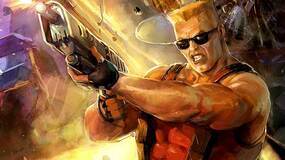 Image for 3D Realms responds to Gearbox's lawsuit stating owns the rights to Duke Nukem