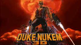 Image for Gearbox settles Duke Nukem music lawsuit with Bobby Prince