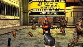 Image for Duke Nukem 3D composer Bobby Prince is suing Gearbox Software and Valve over his soundtrack