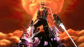 Image for Gearbox wants help with new Duke Nukem game
