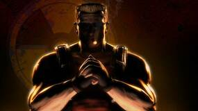 Image for The Duke Nukem rights lawsuit is definitively over