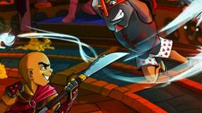 Image for Enter the Dungeon Defenders map contest and you could win some cool prizes