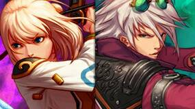 Image for Dungeon Fighter Online released on Steam