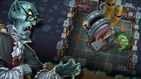 """Image for Dungeon Keeper F2P """"ridiculous"""" and not """"quite right"""", says Molyneux"""