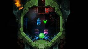 Image for Rogue-like Dungeon of the Endless arrives on Xbox One in March