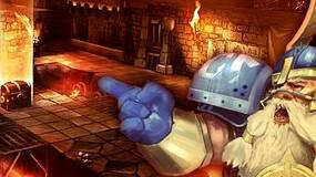 Image for Dungeonbowl to release on PC June 8