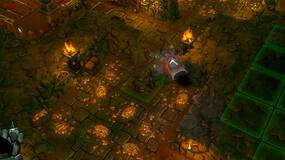 Image for Dungeons 2 arrives on Steam in April, retail version dated