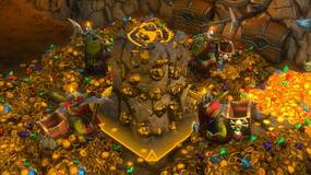 Image for Become the most vile Dungeon Lord imaginable when Dungeons 2 hits PS4 in April