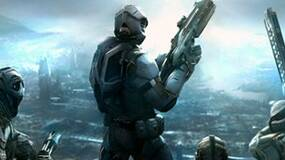 Image for Project Legion announced as re-imagining of DUST 514 for PC