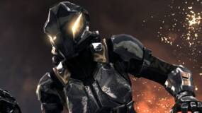 Image for DUST 514 development hasn't ceased, Project Legion allows migration to PC, says CCP