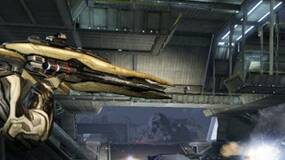 Image for DUST 514 - it's go time on PS3