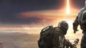 Image for CCP Games hires former Battlefield Heroes executive producer to head up DUST 514 team