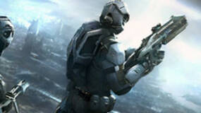 Image for Crytek: 'F2P could make PS3 the key console'