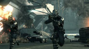 Image for Dust 514 coming out 'next month', says Sony exec