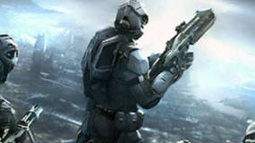 Image for Dust 514 vs EVE Online: when worlds collide