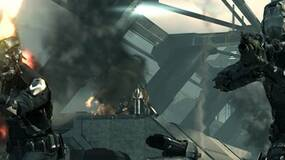 Image for CCP explains how microtransactions will work in Dust 514