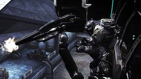 Image for Dust 514 to be pulled offline in May, team moving over to new FPS project