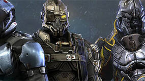 Image for Dust 514 beta keys: 1,000 up for grabs now!
