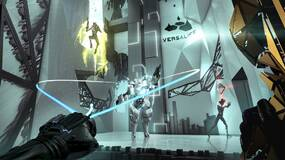 Image for Deus Ex: Mankind Revolution's Breach mode and VR experience now standalone, free on Steam