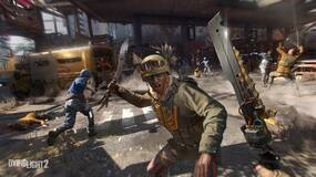 """Image for Dying Light 2 aiming for release this year, more news """"very soon"""""""