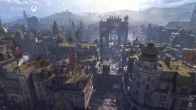 Image for Dying Light 2 bringing back 4-player co-op, but one of them will have to host