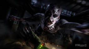 Image for Dying Light 2 is coming to Nintendo Switch