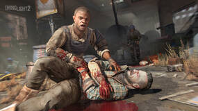 Image for Dying Light 2 is 'far from being in dev hell', says Techland
