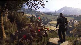 Image for Dying Light gets four new community-made maps in today's update