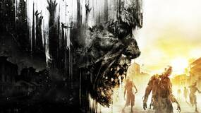 Image for Dying Light demo launches today with co-op on PC, PS4 and Xbox One