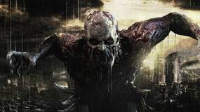Image for Celebrate Leap Year with 50% off Dying Light, The Witcher 3 and other discounts