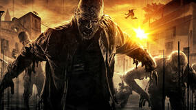 Image for Select Dying Light community maps to be made available on consoles