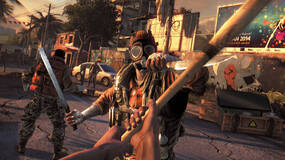 Image for Dying Light to get 250 Legendary Levels with free update