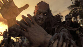 Image for Here's how many zombies you've killed in Dying Light