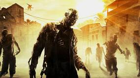 Image for Dying Light disc sales overtake Evolve and The Order: 1886 in UK