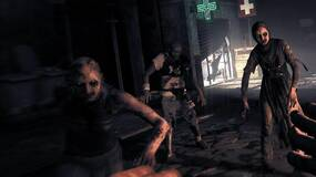 Image for This story trailer for Dying Light shows a world filled with chaos